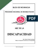 ABC Discapacidad[1]