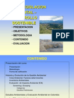 evaluacion_ambiental[1]