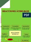 acido_base_31-03-2011
