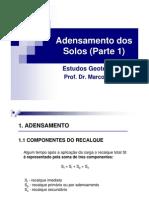 147271-Adensamento_P1