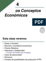 Clases Micro UNAB II