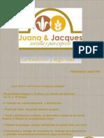 Brochure Juan&Jacques Final