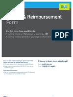 Refund and Reimbursement Form_Interactive_4