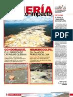 Minería de alto impacto
