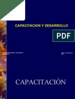 capacitacion (1)