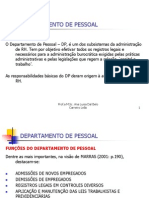 _DEPARTAMENTO