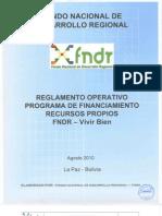 to Operativo Vivir Bien (Ago-10)