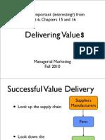 deliveringvalue-101021212215-phpapp01