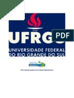 Claúdia Fonseca - Família, Fofoca e Honra (pdf) (rev)