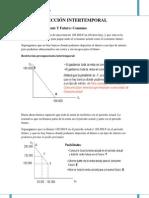 Finanzas Internacionales tarea 4