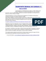5-Metodo NIOSH