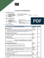 Sesion_de_Aprendizaje_-_Expansion_de_de_Espana_y_Portugal modelo