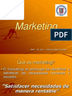 2 Marketing