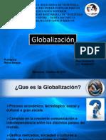 globalizacion raul