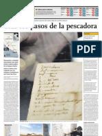 Http e.elcomercio.pe 66 Impresa PDF 2010-10-03 ECRE031010a22