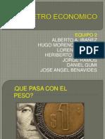 BAROMETRO_ECONOMICO_FINAZAS_I[1]