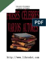 Frases_Célebres[1]