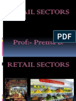 retailsector1-1-090323234852-phpapp01