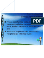 Proses Penerbitan Ayat_gugur