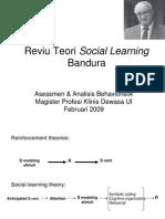 ReviuTeoriSocialLearning