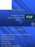usosegurodelglpynfpa (2)