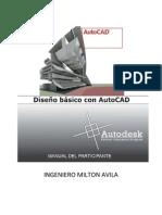 Manual Autocad 2010