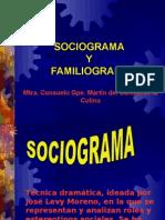 Sociograma y Familiograma - Copia