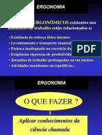 Transp_Ergonomia