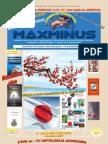 Broj 29....No.29...MaxMinus magazin