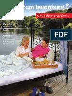 Gastgeberverzeichnis_2012