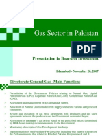 DG Gas Presentation Final