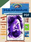 Broj 35...No.35...MaxMinus magazin