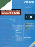 p039 e1-5 - Cpm1a Catalog