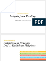 All Reading Insights 2