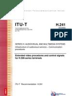 T-REC-H.241-200605-I!!PDF-E