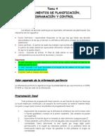 Ade42101 Intro Economia de La Empresa Tema4 Mar (2)