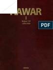 HAWAR (hejmar 1-23)