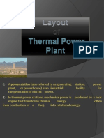 Thermal Power Plant1