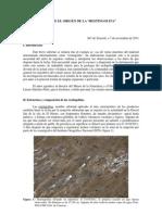 Informe_restingolitas