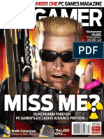 PC.gamer.magazine.holiday