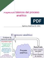 Introduccionalanalisisquimicocuantitativo2011
