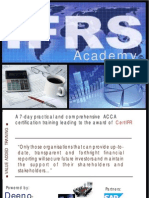 IFRS.academy.brochure