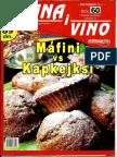 Hrana i vino br.60 pdf