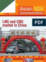 Asian-ngv - May 10