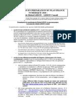 Contribution L-C FNum2020