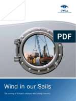 23420 Offshore Report Web