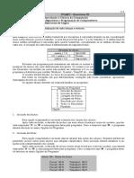 ICC APC Exercicio EL304a