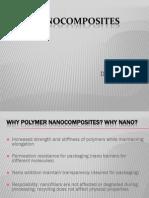 Nonocomposites (Dr. S. T. Mhaske)-2