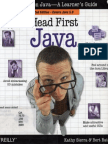 head-first-java-2nd-edition.9780596009205.30066