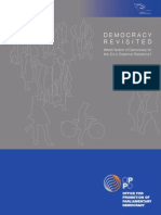 OPPD - Democracy Revisited.original